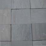 Kandla Grey Indian sandstone( Autumn Grey )