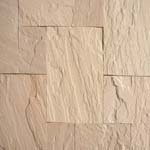Natural, Stone Surfaces
