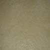 Tandur Yellow Antique Surface