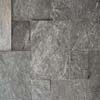 Silver Grey Sawn Edges and Natural Surface Tiles